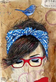 just now gone           Loui Jover