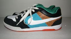 US $29.99 Pre-owned in Clothing, Shoes & Accessories, Men's Shoes, Athletic