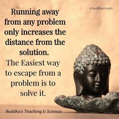 Be happy buddhist quotes, hinduism quotes, spiritual quotes, positive q Hinduism Quotes, Buddhist Quotes, Spiritual Quotes, Positive Quotes, Wise Quotes, Great Quotes, Buddha Thoughts, Yoga Thoughts, Buddha Quotes Inspirational