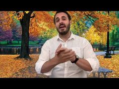 Autumn Is Here | Music With Mr. DelGaudio | an additive song for the fal... Music Activities For Kids, Kids Songs, Thanksgiving Songs For Kids, Halloween Music, Apple Theme, Elementary Music, Teaching Music, Music Lessons, Music Education