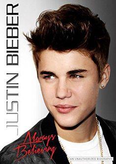 Justin Bieber Always Believing