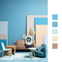 pic from http://www.vonderhude.de