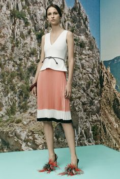 http://www.style.com/slideshows/fashion-shows/resort-2016/altuzarra/collection/2