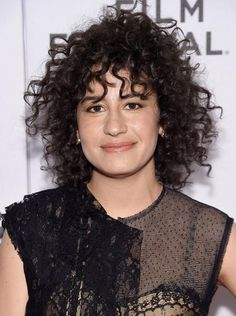 """Broad City's Ilana Glazer Was Bullied for Her Hair -   Ilana Glazer says her """"fluffy"""" hair was the object as ridicule when she was growing up.  Yahoo Beauty  http://tvseriesfullepisodes.com/index.php/2016/04/18/broad-citys-ilana-glazer-was-bullied-for-her-hair/"""