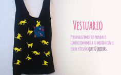 Polera - remera - camiseta - t.shirt cats - gatos
