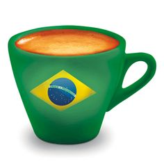 Coffee Consumption in Brazil: A thirst for Cafezinho   Global ...