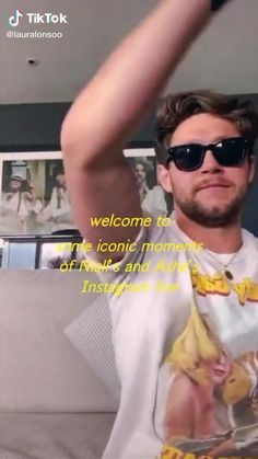 One Direction Niall, One Direction Videos, Direction Quotes, Niall Horan Funny, Naill Horan, Niall Horan Facts, Niall Horan Instagram, Phillips Phillips, One Direction Pictures
