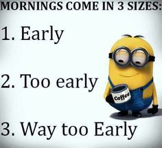 . Minions 1, Minions Love, Minions Quotes, Minion Jokes, Goofy Quotes, Funny True Quotes, Funny Sayings, Words Of Wisdom Quotes, Life Quotes