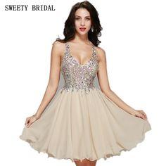 27 Best Cocktail Dresses images  8ba427b72bb4