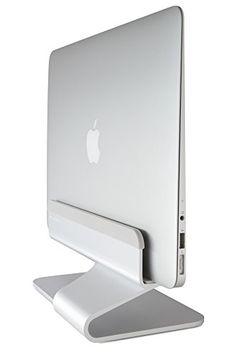 Rain Design mTower Vertical Laptop Stand (10037) Rain Design, Inc. http://www.amazon.com/dp/B00A42Y0PA/ref=cm_sw_r_pi_dp_11xfxb1Z6Q60M