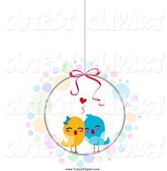 http://cutestclipart.com/1024/cartoon-vector-clip-art-of-a-love-birds-in-a-cage-by-bnp-design-studio-857.jpg
