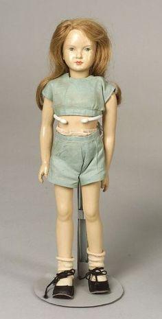 Jouets Et Jeux Chaussures Mocassins Baskettes Sport Ken Barbie Mattel Perfect In Workmanship