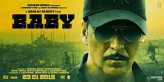 Baby movie download