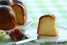baksels.net | Brioche http://www.baksels.net/post/2015/02/13/Brioche.aspx #brioche #baking #bread
