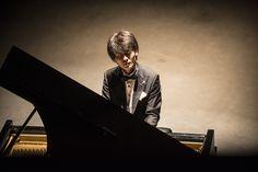 Kotaro Fukuma (Japón). Foto: Patricio Melo