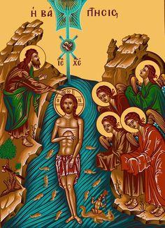 ΠΑΝΑΓΙΑ ΤΟΥ ΚΑΖΑΝ, ΑΓΙΟΣ ΝΙΚΟΛΑΟΣ, ΑΜΠΕΛΟΣ, ΠΑΝΑΓΙΑ ΙΕΡΟΣΟΛΥΜΙΤΙΣΣΑ, ΧΡΙΣΤΟΣ ΕΥΛΟΓΩΝ, ΑΓΙΑ ΤΡΙΑΔΑ,  ΑΓΙΟΣ ΓΕΩΡΓΙΟΣ, σταυρός, βάπτισμα, αγία οικογένεια, ιερή εικόν