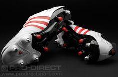 16 Best Soccer Shoes images   Soccer shoes, Soccer, Shoes