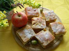 Daca tot ultimele retete au fost cu fructe si legume, continui in aceeasi maniera cu o reteta de prajitura economica cu mere. Adica cu ce gasesti prin frigider ai incropit un desert bun pentru familie.   Ingrediente(pt. tava de la aragaz)
