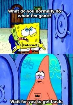 13 Funny Spongebob Jokes And Memes That Will Make You Laugh Out Loud