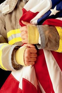 Our first responders, what great Americans they are. They are a special breed of American, professional to the core. Firefighter Paramedic, Volunteer Firefighter, Firefighters Wife, Firemen, Fire Dept, Fire Department, Firefighter Pictures, Fire Photography, H & M Home