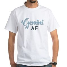 La Republic Classic White Tee T-Shirt Funny Shirts, Tee Shirts, Yeezy Outfit, Mens Yeezy, Fade Designs, Tee Design, White Tees, Classic White, Short Sleeve Tee