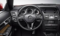 2014 Mercedes-Benz E350 Coupe Lease Deal - $539/mo ★ http://www.nylease.com/listing/mercedes-benz-e350-coupe/ ☎ 1-800-956-8532  #Mercedes-Benz E350 Coupe Lease Deal