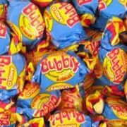 Anglo Bubbly Bubble Gum