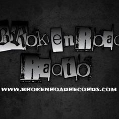 RT @brokenroadradi0: @Shinedown @Shinedown_Fans @AppleMusic dangerous. Awesome awesome awesome track