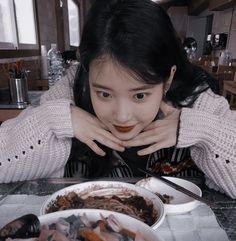 Blue Aesthetic, Little Sisters, Red Velvet, Kpop, Female, Pictures, Girls, Army, Random