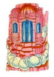 crystal castle - Google-Suche