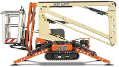 Companies in need of forklifts understand that it is less costly renting out one than purchasing an all new one.