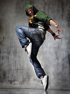streetdancer-jump.jpg (250×337)
