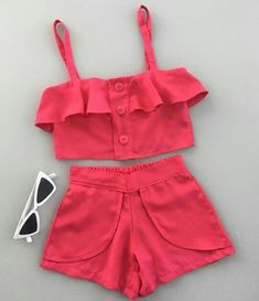 Baby Dress Design, Maria Clara, Designer Dresses, Sewing Patterns, Girl Outfits, Rompers, Blouse, Kids, Clothes