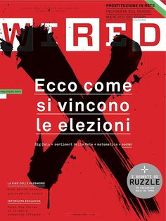 Wired (Italy)