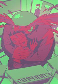 「豪炎寺セット」/「竹子」の漫画 [pixiv] Goenji, Kabeyama & Endou