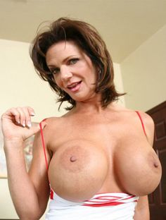 Deauxma boobs - Google Search