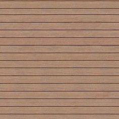 Wood Texture Seamless Planks 42 Ideas For 2019 Wood Deck Texture, Walnut Wood Texture, Wood Texture Seamless, Floor Texture, Tiles Texture, Seamless Textures, Wooden Cladding Exterior, Wood Cladding, Wood Siding