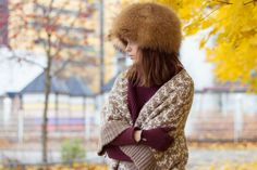 My Outfit, Winter Hats, My Style, Outfits, Fashion, Moda, Fashion Styles, Clothes, Fashion Illustrations