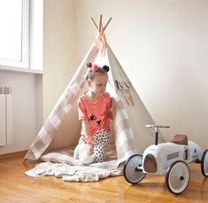 Excited to share the latest addition to my #etsy shop: Kids teepee, kids teepee tent, teepee tent, kids play tent, play tent for kids, playhouse, play tent, kids teepee girl, kids teepee boy,tipi Baby Teepee, Kids Teepee Tent, Childrens Gifts, New Parents, Beige Color, Light Beige, Kidsroom, Play Houses, Little Ones