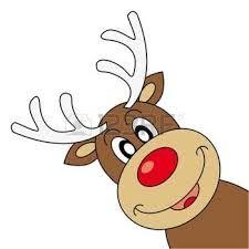 """Résultat de recherche d'images pour """"rennes animal noel"""""""
