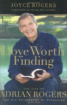 father day sermons adrian rogers