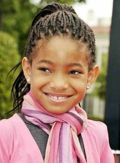 Willow Smith Hairstyles Fantastic Short img65f51af93166f8b03