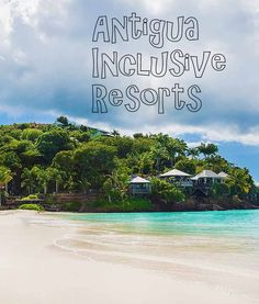 Antigua All Inclusive Hotels and Resorts. Looking for beach vacation options in Antigua for the family or a couples, honeymoon or adult travel. Cocos All Inclusive Resort, Antigua Antigua Cheapest All Inclusive Resorts, Cheap All Inclusive, Caribbean All Inclusive, All Inclusive Family Resorts, All Inclusive Vacation Packages, Best Family Vacations, Caribbean Vacations, Vacation Deals, Hotels And Resorts