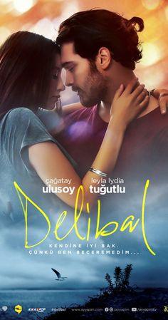 دانلود فیلم Delibal 2015 - https://veofilm.org/%d8%af%d8%a7%d9%86%d9%84%d9%88%d8%af-%d9%81%db%8c%d9%84%d9%85-delibal-2015/