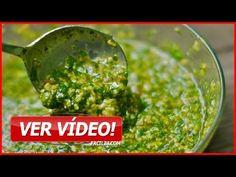 ✅como limpiar el riñon, páncreas e hígado de un solo golpe y ademas - YouTube