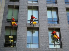 PDC Cleaning offers window cleaning services in Aberdeen and its surrounding. We do the eco-friendly cleaning for all types of window like glass structures, skylight windows, small bay & big bay windows and more.