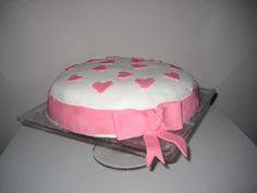 yummy cake!