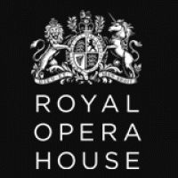 THE ROYAL OPERA - Autumn 2013 programme to feature Parsifal, Turandot and Wozzeck amongst others. Tickets on sale Tuesday 9th July --> http://www.allgigs.co.uk/view/artist/63643/The_Royal_Opera.html