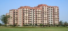 Buying your dream house in Delhi will soon appear true as the Delhi Development Authority (DDA) is coming up with  13,000 flats