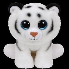 167ced4fbe0 Online retailer of the largest manufacturer of plush in the world. Ty  BoosTy Beanie ...